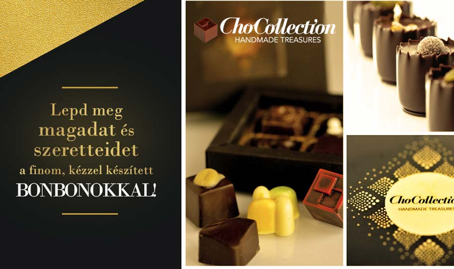 ChoCollection