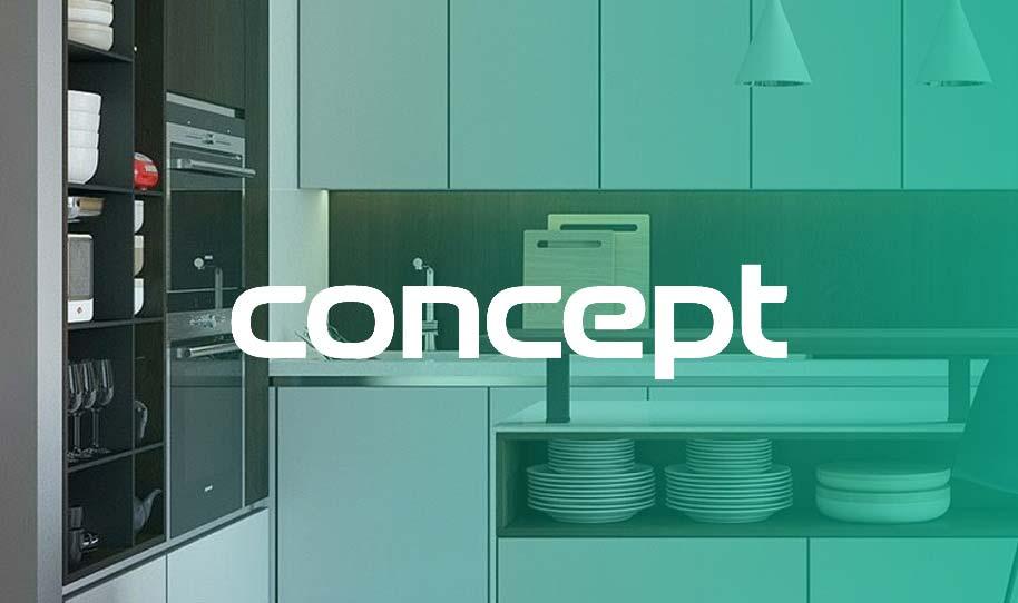My-Concept
